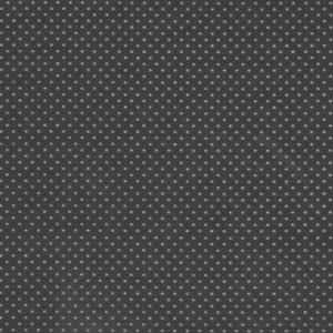 http://porexcut.com/6029-7863-thickbox/planchas-de-60-x-40-cms.jpg