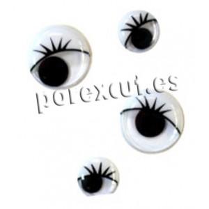 http://porexcut.com/6290-8609-thickbox/white-tailed.jpg