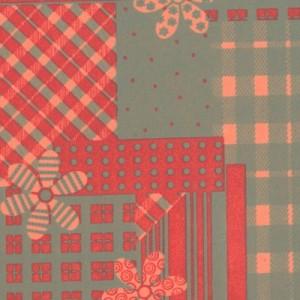 http://porexcut.com/6360-8736-thickbox/planchas-de-60-x-40-cms.jpg