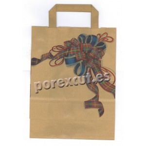 http://porexcut.com/6369-8757-thickbox/paper-ribbon-bag.jpg