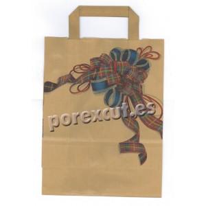 http://porexcut.com/6369-8757-thickbox/saco-de-papel-da-fita.jpg