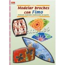 Modelar Broches