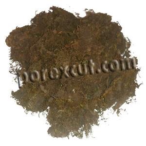 http://porexcut.com/6388-9665-thickbox/straw-bag-30-grs.jpg