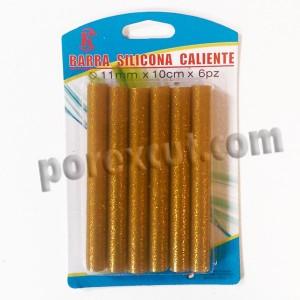 http://porexcut.com/6398-9684-thickbox/taco-fine-grit-sandpaper.jpg