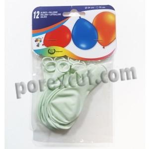 http://porexcut.com/6405-9690-thickbox/velas-de-cumpleanos-72-unidades.jpg