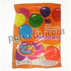 http://porexcut.com/6410-9694-thickbox/velas-de-cumpleanos-72-unidades.jpg