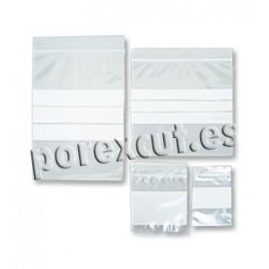 http://porexcut.com/6416-9701-thickbox/paper-ribbon-bag.jpg