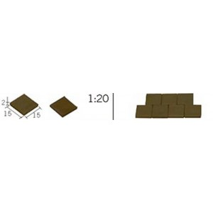 http://porexcut.com/6438-9861-thickbox/ladrillo-1-10.jpg