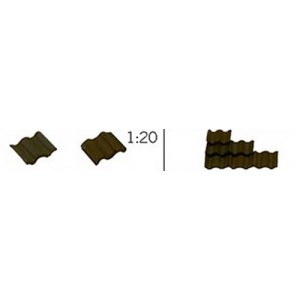 http://porexcut.com/6448-9870-thickbox/ladrillo-1-10.jpg
