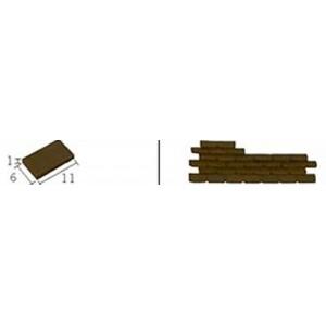 http://porexcut.com/6450-9872-thickbox/ladrillo-1-10.jpg