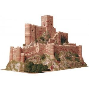 http://porexcut.com/6468-9897-thickbox/eilean-donan-castle.jpg
