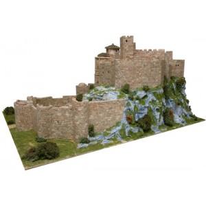 http://porexcut.com/6469-9899-thickbox/eilean-donan-castle.jpg