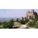 Loarre Castle