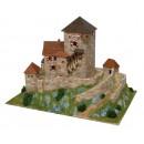 Burg Grenchen Castle