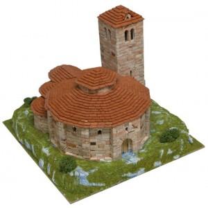 http://porexcut.com/6479-9936-thickbox/iglesia-de-sant-jaume-de-frontanya.jpg