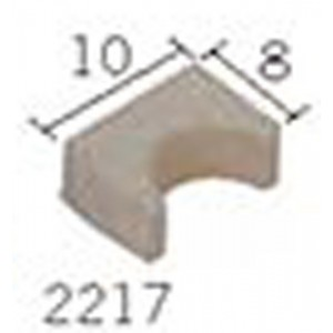 http://porexcut.com/6487-9954-thickbox/large-arch-segments-50-pcs.jpg