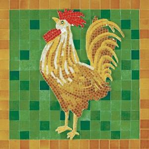 http://porexcut.com/6496-9968-thickbox/mozaic-birds.jpg