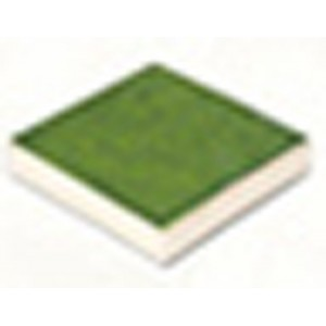 http://porexcut.com/6523-10005-thickbox/bright-green-glazed-tiles.jpg