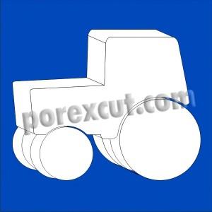 http://porexcut.com/6526-10008-thickbox/ipod-nano.jpg