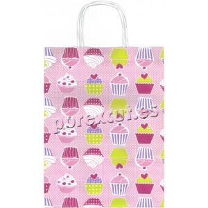 http://porexcut.com/6536-10022-thickbox/paper-ribbon-bag.jpg