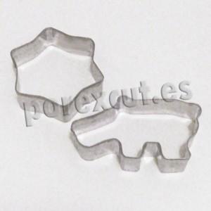 http://porexcut.com/6537-10409-thickbox/cakes-steel-frame.jpg