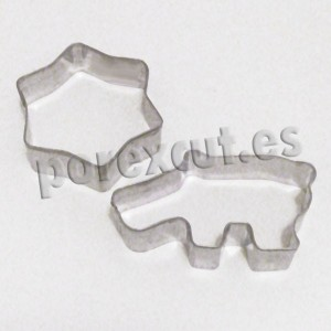 http://porexcut.com/6537-10409-thickbox/frame-de-aco-de-bolos.jpg