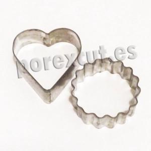 http://porexcut.com/6538-10408-thickbox/cakes-steel-frame.jpg