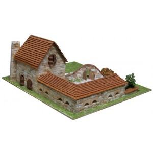 http://porexcut.com/6545-10034-thickbox/iglesia-de-sant-jaume-de-frontanya.jpg