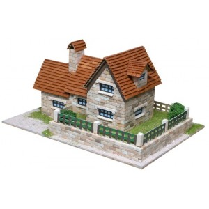http://porexcut.com/6546-10037-thickbox/iglesia-de-sant-jaume-de-frontanya.jpg