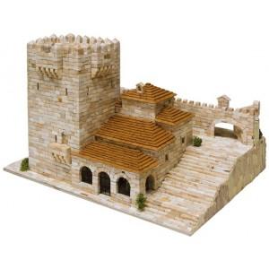 http://porexcut.com/6548-10045-thickbox/iglesia-de-sant-jaume-de-frontanya.jpg