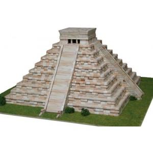 http://porexcut.com/6549-10050-thickbox/iglesia-de-sant-jaume-de-frontanya.jpg
