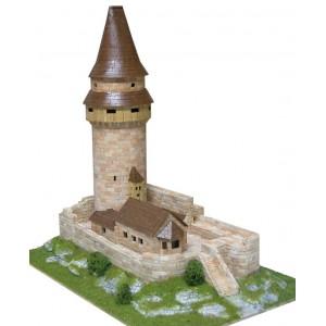 http://porexcut.com/6550-10051-thickbox/iglesia-de-sant-jaume-de-frontanya.jpg