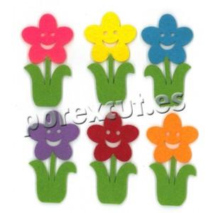 http://porexcut.com/6557-10061-thickbox/decorative-wall-stickers.jpg