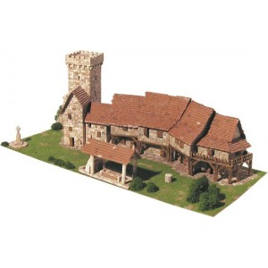 http://porexcut.com/6558-10063-thickbox/iglesia-de-sant-jaume-de-frontanya.jpg