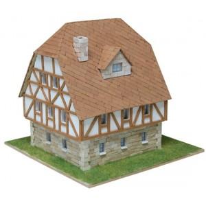 http://porexcut.com/6561-10070-thickbox/iglesia-de-sant-jaume-de-frontanya.jpg