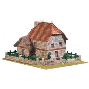 http://porexcut.com/6565-10079-thickbox/iglesia-de-sant-jaume-de-frontanya.jpg
