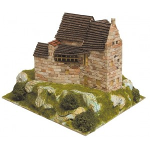 http://porexcut.com/6571-10090-thickbox/iglesia-de-sant-jaume-de-frontanya.jpg