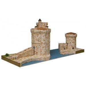 http://porexcut.com/6575-10100-thickbox/iglesia-de-sant-jaume-de-frontanya.jpg