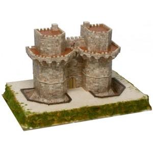 http://porexcut.com/6587-10128-thickbox/iglesia-de-sant-jaume-de-frontanya.jpg