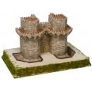 Torre de los Serranos