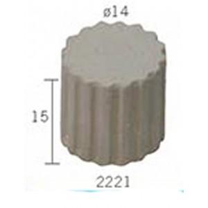 http://porexcut.com/6593-10147-thickbox/large-arch-segments-50-pcs.jpg