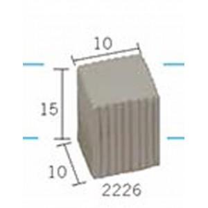 http://porexcut.com/6598-10152-thickbox/large-arch-segments-50-pcs.jpg