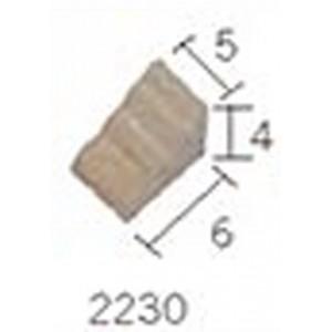http://porexcut.com/6603-10156-thickbox/large-arch-segments-50-pcs.jpg