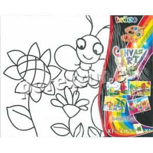 http://porexcut.com/6609-10164-thickbox/paper-ribbon-bag.jpg