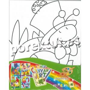 http://porexcut.com/6610-10167-thickbox/saco-de-papel-da-fita.jpg