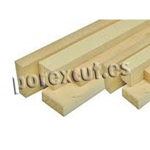 http://porexcut.com/6622-10185-thickbox/slat-fir-44x44x900mm.jpg