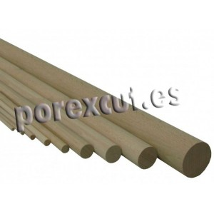 http://porexcut.com/6640-10203-thickbox/slat-fir-44x44x900mm.jpg