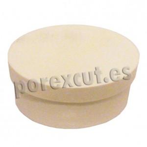 http://porexcut.com/6647-10222-thickbox/caixa-de-coracao.jpg