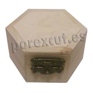http://porexcut.com/6648-10226-thickbox/caixa-de-coracao.jpg