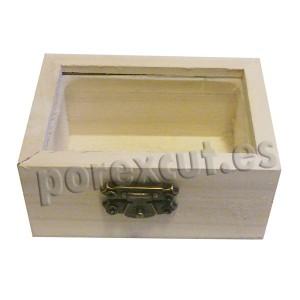 http://porexcut.com/6650-10221-thickbox/caixa-de-coracao.jpg